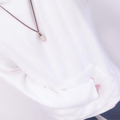 美作市のオフパコ男子[12336] 大輔 さん(21)のプロフィール画像