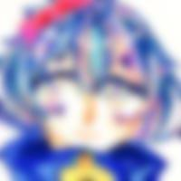 産山村のオフパコ男子[11549] 啓太郎@裏垢 さん(27)のプロフィール画像